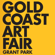 gold-coast-art-fair