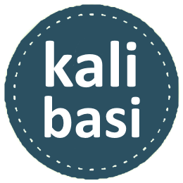 favicon-kalibasi-usa